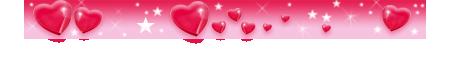 frizooo valentin