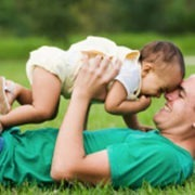 conge-paternite