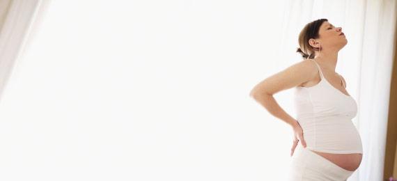 grossesse-et-hemoroides