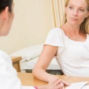 reserver sa maternité