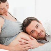 Quel est l'âge idéal pour faire un bébé?