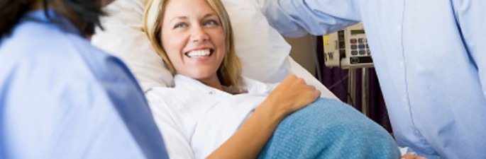 examen obligatoire pendant la grossesse