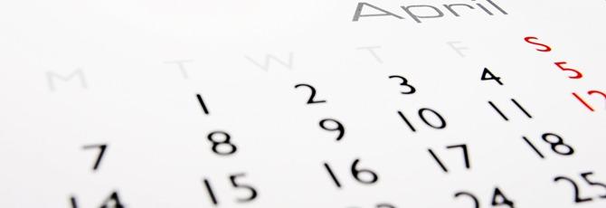 Les méthodes de calcul des jours fertiles