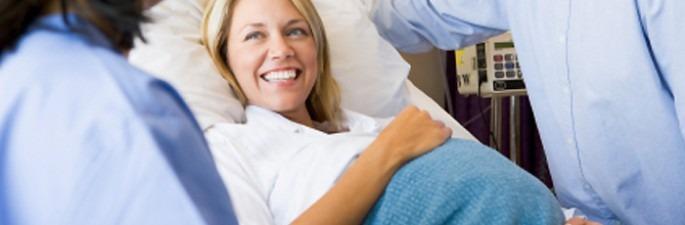 prise de sang pendant la grossesse