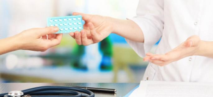 La contraception après la grossesse