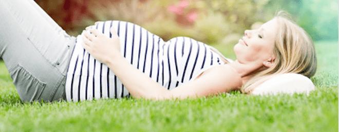 Envie de bébé comment ne plus y penser
