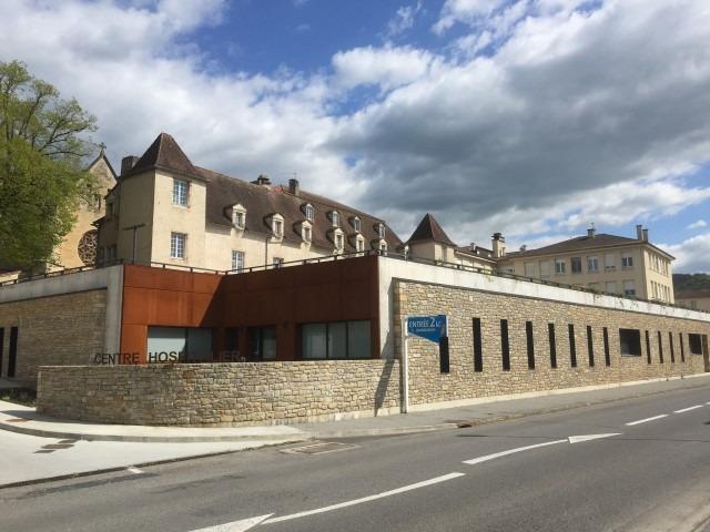 Maternité du Centre Hospitalier de Villefranche de Rouergue