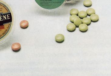 Fausse couche archives actufraise - Medicament pour eviter fausse couche ...