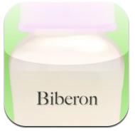 biberon Biberon