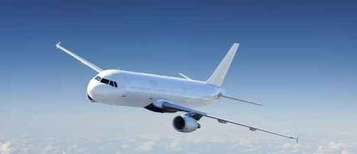 Avion les b b s interdits en premi re classe actufraise - C est interdit dans l avion ...