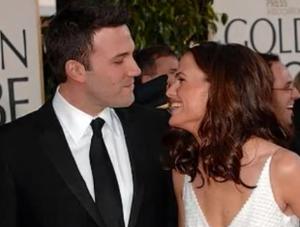 Jennifer Garner et Ben Affleck attendent leur troisième enfant. Robert Downey