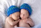 jumeaux-suisse