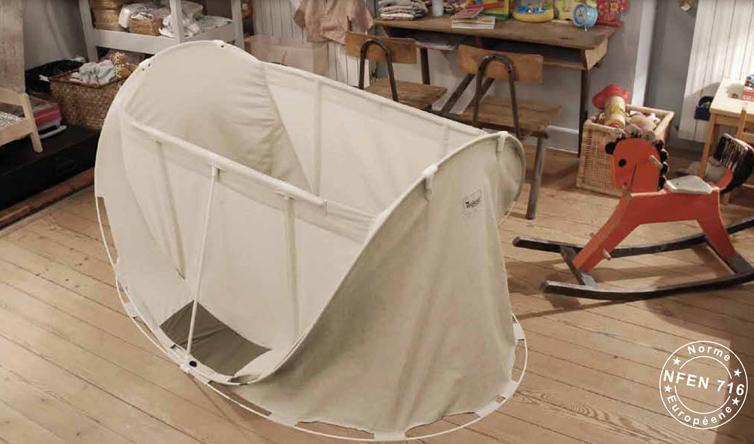 magicbed le lit pliant magique. Black Bedroom Furniture Sets. Home Design Ideas