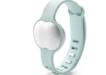bracelet-de-fertilite-avawomen