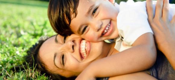 congé parental et suspension de crédits immobiliers