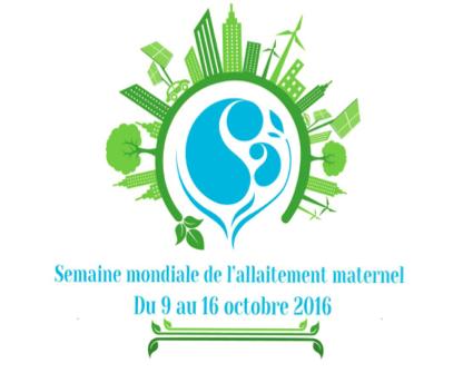 semaine-mondiale-de-l-allaitement-maternel